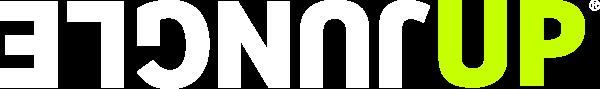 JungleUp Logo